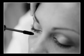 maquillage7