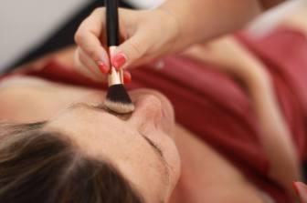 maquillage8