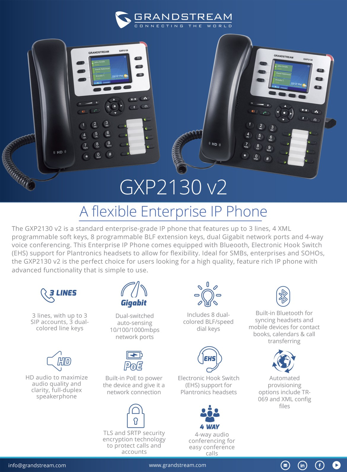 gxp2130_english_datasheet