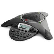 mainstreamdigicom_polycom-ip6000