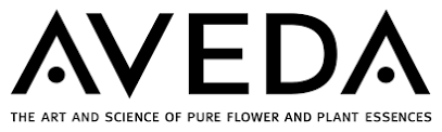 An Aveda Spa