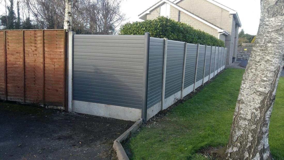 Frugal Raised Garden Bed