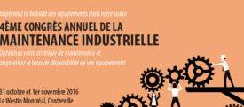 Banniere-Congres-maintenance-industrielle-2016-e1488915625813