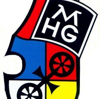 Mainzer Husaren Garde 1951 e.V.