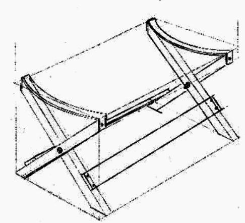Building Model Boats