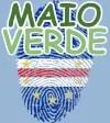 contact MaioCapeVerde.com logo