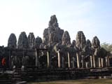 angkor_tom12.jpg