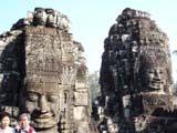angkor_tom10.jpg