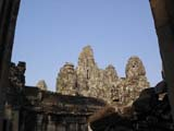 angkor_tom3.jpg