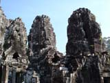 angkor_tom7.jpg