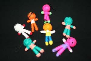 all_dolls.jpg
