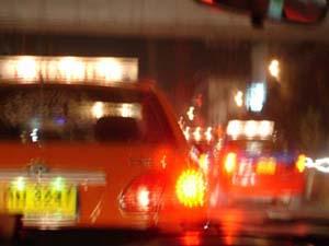 tail_lump_taxi.jpg