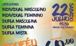 1º Duathlon Cidade Morena – etapa urbana – Campo Grande-MS