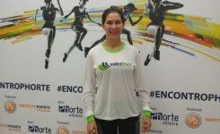 XIII Encontro Internacional Esporte e Atividade Física – São Paulo-SP