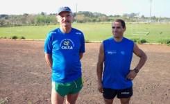 Dourados marcará presença na 1ª Maratona de Londrina.