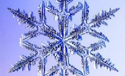 Atividade física no inverno: Você pode e deve!