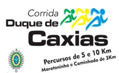 Corrida Duque de Caxias 2015 – Campo Grande – MS