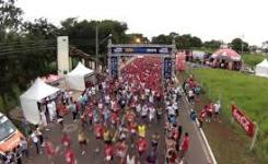 3ª Corrida São Bento – Campo Grande MS