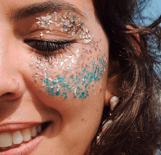 Como ter um Carnaval Consciente ?