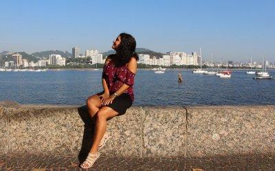 Melhores Lugares do Rio de Janeiro