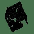 Logo du ciné du coin