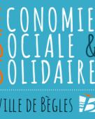 Logo Economie Sociale et Solidaire