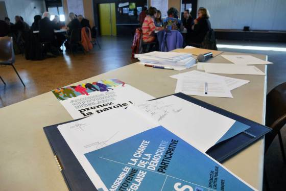 assemblee-citoyenne-signatures-2016