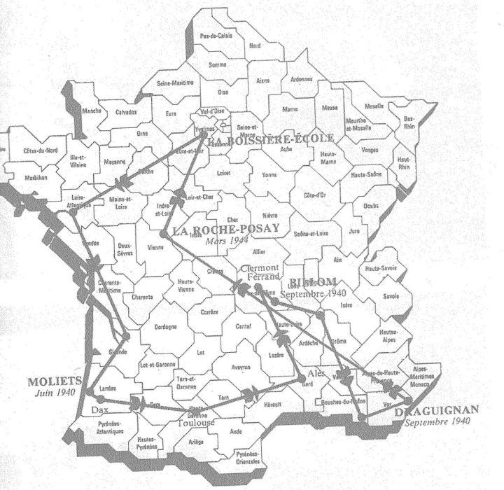 Histoire de l'ecole Heriot05