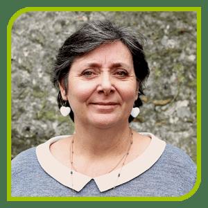 Anne-Francoise-GAILLOT-Maire