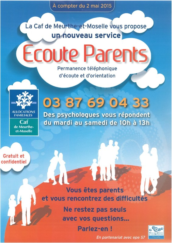 caf-ecoute-parents