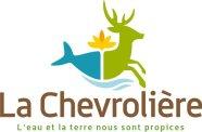Commune-de-La-Chevroliere