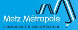 ca2m_logo