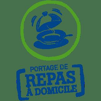 logo_repas