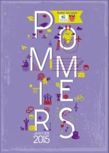POMMIERS-2015