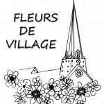 logo FdV_new