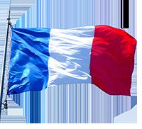 """Résultat de recherche d'images pour """"drapeau français flottant"""""""