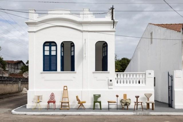 acervo-de-cadeiras-iconicas-sai-de-belmonte-pela-primeira-vez-para-encantar-sao-paulo_20190813105336