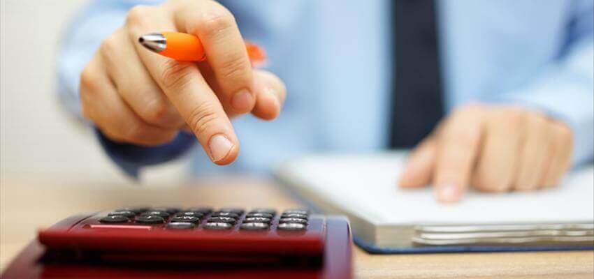 Mais Credit Consultoria - Juros Abusivos de Financiamento