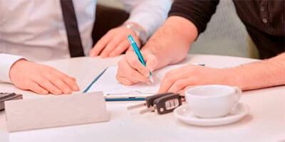 Revisão amigável ou ajuizamento de revisão de juros: o que é melhor?