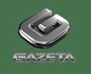 Logotipo Info Money