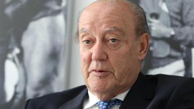Photo of Pinto da Costa e administradores do F. C. Porto ouvidos no caso dos e-mails