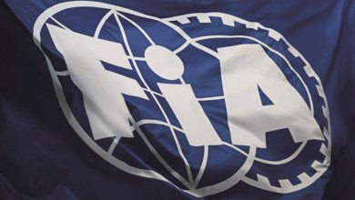 Photo of FIA confirma carros híbridos no Mundial de ralis a partir de 2022