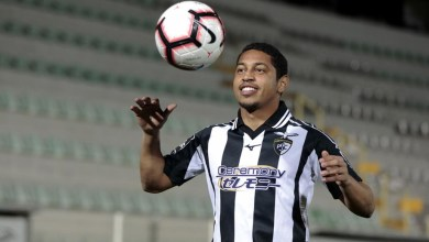 Photo of Portimonense vence 5-2 diante dos sub-23 do Chelsea