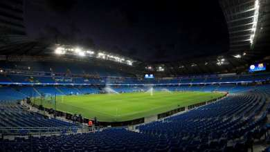 Photo of Manchester City banido da Champions durante duas temporadas