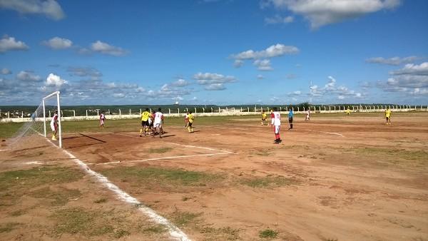 Resultado de imagem para campeonato acopiarense de futebol