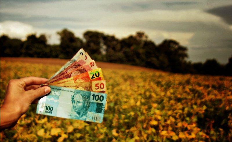 Resultado de imagem para Produtores rurais podem quitar ou renegociar  dívidas com o BNB em condições especiais
