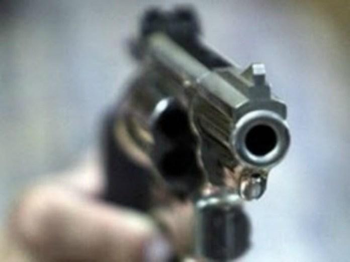 Resultado de imagem para homicidio a bala blog do elber