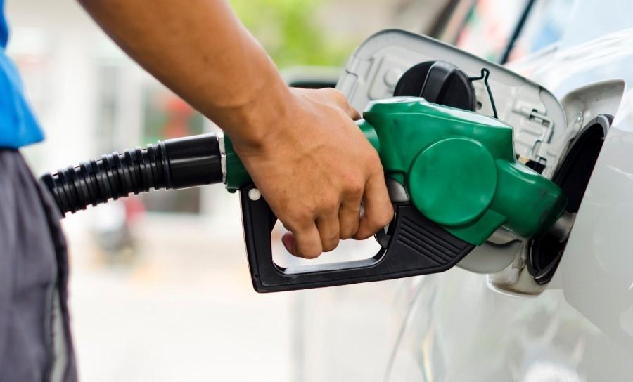 Petrobrás anuncia redução nos valores do diesel e da gasolina