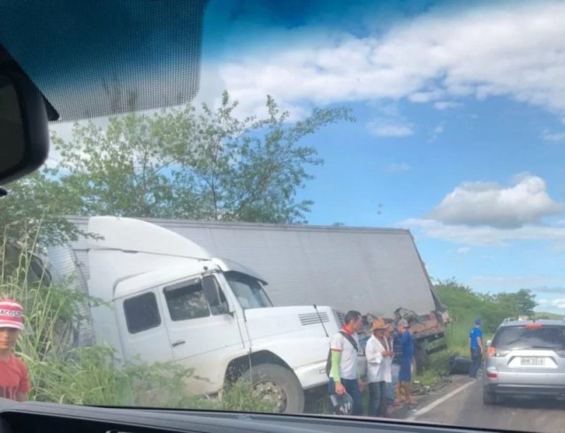 Resultado de imagem para O Corpo de Bombeiros, a PRE e o Perito do IML de Iguatu/CE