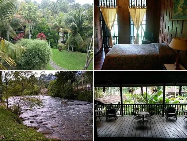 D'Ark Resort Pahang - 2